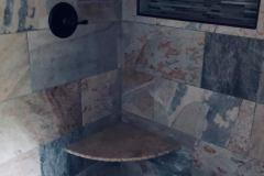 Bath18_1