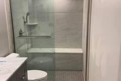 Bath21_4