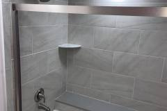 Bath22_1