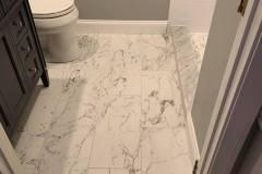 Bath24_3
