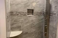 Bath27_1