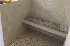 Bath29_2