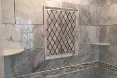 Bath30