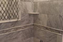 Bath30_2
