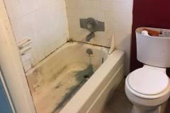 Bath31_2