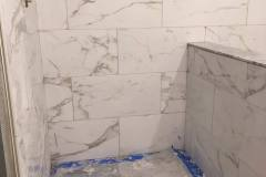 Bath32