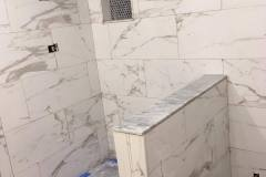 Bath32_1