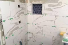 Bath32_3