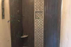 Bath34