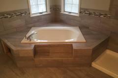 Bath35_1