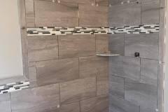 Bath35_2