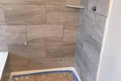 Bath35_3
