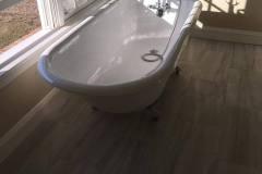 Bath36