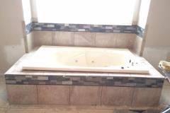 Bath39_2