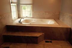 Bath39_3