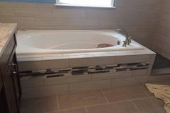 Bath41_1