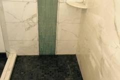 Bath46_3