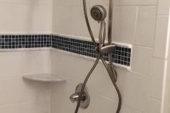 Bath47_2