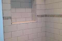 Bath48