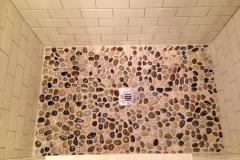Bath48_1