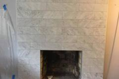 Fireplace2_1