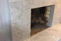 Fireplace2_2