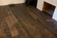 Flooring1_1