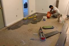 Flooring1_2