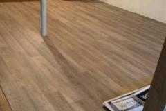 Flooring2_1