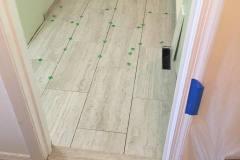 Flooring3_1