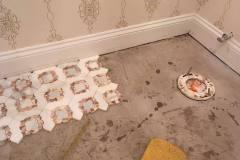 Flooring5_1