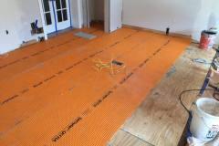 Flooring6_1
