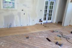 Flooring6_2