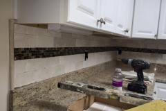 Kitchen12_1