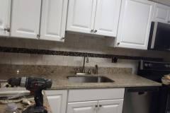 Kitchen12_2