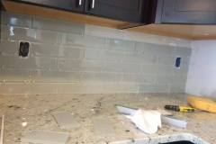 Kitchen13_4