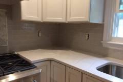 Kitchen14_2