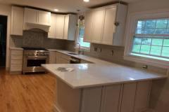 Kitchen14_3