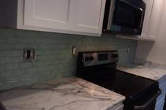Kitchen15_1