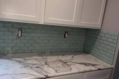 Kitchen15_2