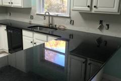Kitchen17_1