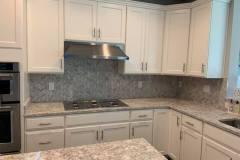 Kitchen4_2