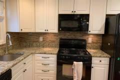 Kitchen6_1