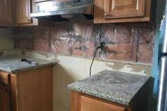 Kitchen81